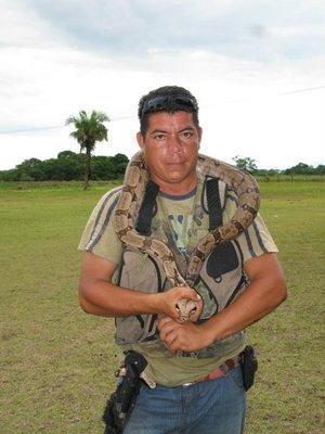 Pantanal_Gabriel.jpg