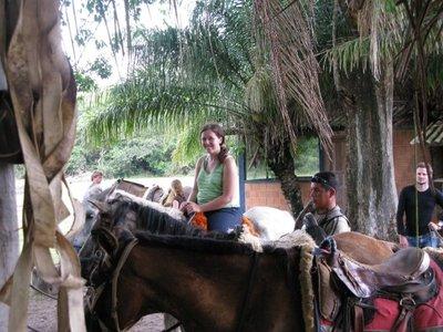 Pantanal_adri_horse.jpg