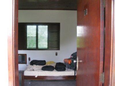 Pantanal_fazenda1.jpg