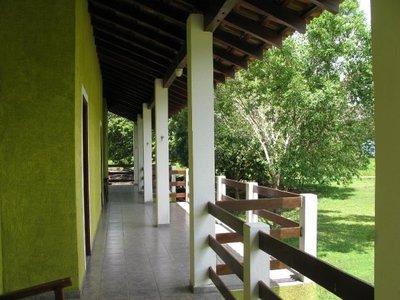 Pantanal_fazenda2.jpg
