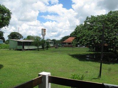 Pantanal_fazenda3.jpg