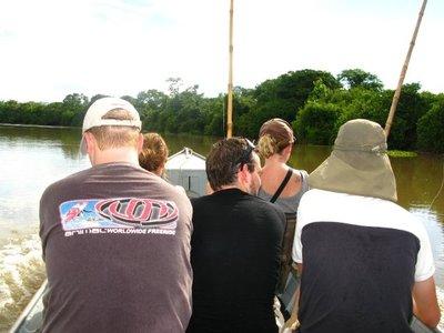 Pantanal_p..fishing.jpg