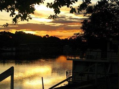 Pantanal_sunset.jpg