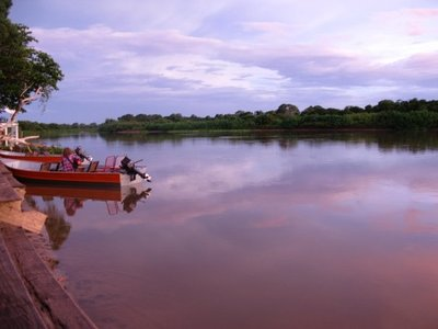 Pantanal_sunset2.jpg