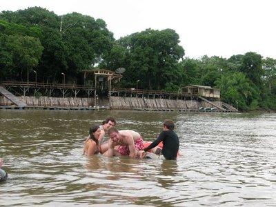 Pantanal_tubbing.jpg