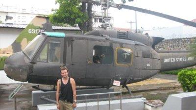 Saigon1_war_museum.jpg