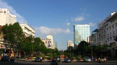 Saigon2.jpg