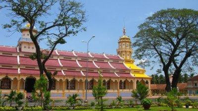 Saigon_Cao..temple2.jpg