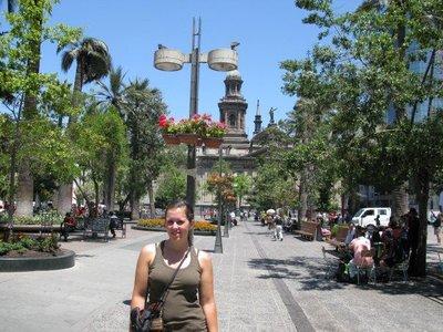 Santiago_a..a_plaza.jpg