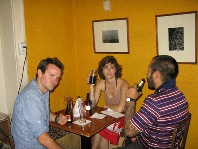 Santiago_drinks.jpg