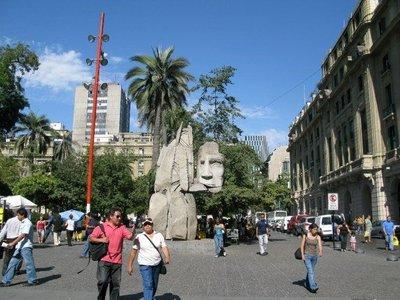 Santiago_plaza.jpg