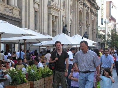 Santiago_plaza_moff.jpg