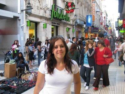 ba_florida_street.jpg