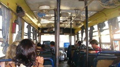 bus_to_vientiane.jpg