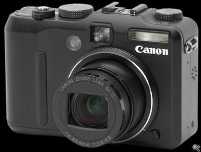 canon_g9.jpg