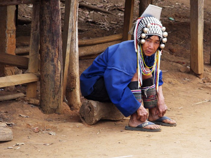 15 mar trek tribe