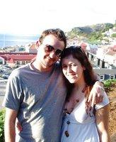 Us in Grenada