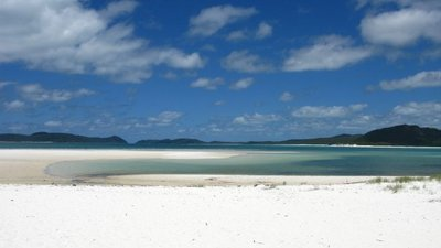 whitsundays2.jpg