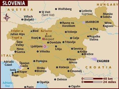 map_slovenia.jpg