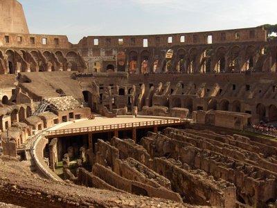 Coliseum3