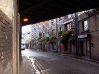 DublinHostel.jpg