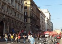 RomaRiot.jpg