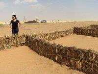 SandBreaks.jpg