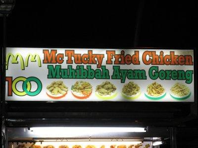 McTuckey_f..chicken.jpg