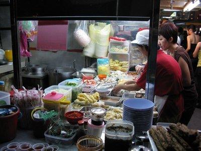 food_vendor1.jpg