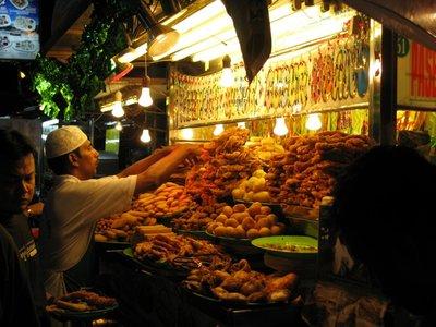 fried_goods2.jpg
