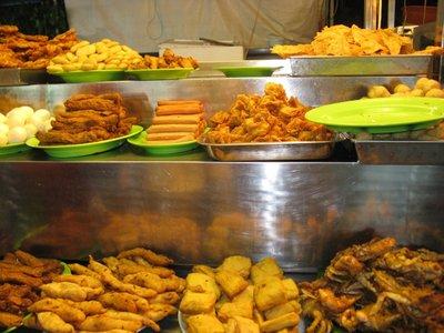 fried_goods_3.jpg