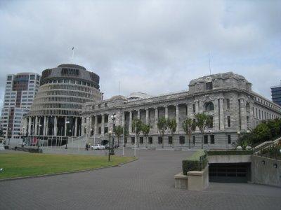 NZ_001_930.jpg