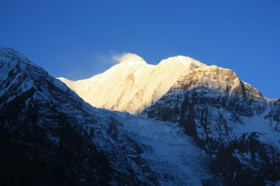 Annapurna_Sunrise.jpg