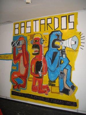 Art_exhibi..Mendoza.jpg