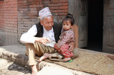 Bhaktpur_People.jpg