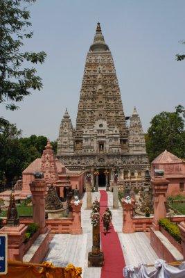 Bodgaya_Ma.._Temple.jpg