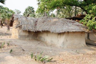 Bodgaya_Re..Village.jpg