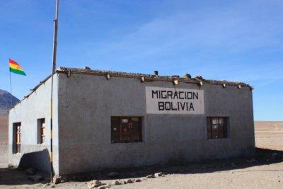 Bolivian_b..r_post_.jpg
