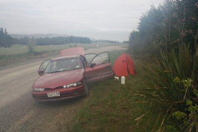 Camping_da..ck_road.jpg