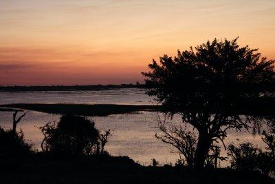 Chobe_Sunset.jpg