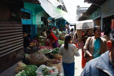 Darjeeling_Market.jpg