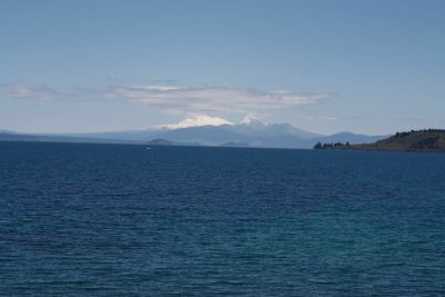 Lake_Taupo.jpg