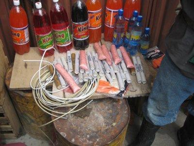 Miners_market_.jpg