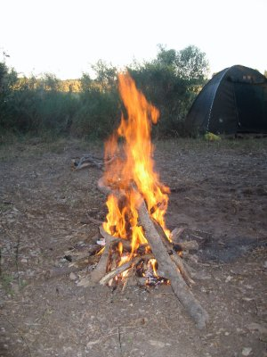 My_fire_in..kavango.jpg