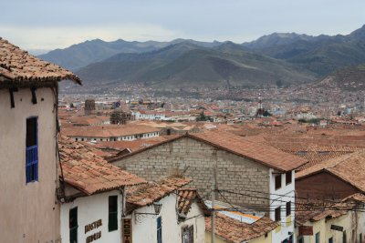 Roofs_of_Cusco.jpg