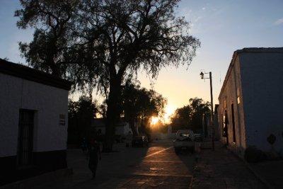 San_Pedro_by_night.jpg