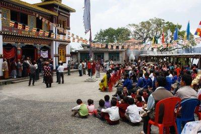 Stupa_Darjeeling.jpg