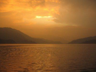 Sunset_Aft..Pokhara.jpg