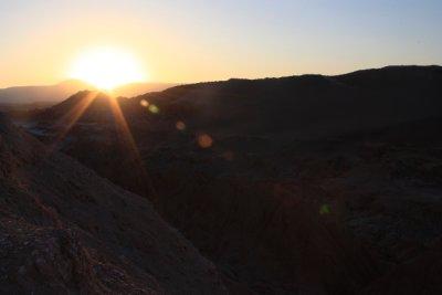Sunset_in_..valley_.jpg