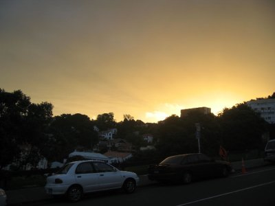 Sunset_in_Wellington.jpg